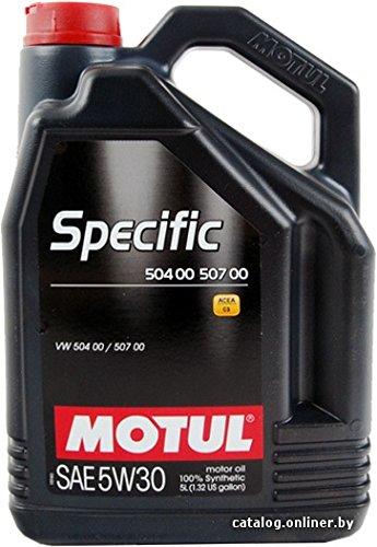 motul-specific-504-00-507-00-5-l