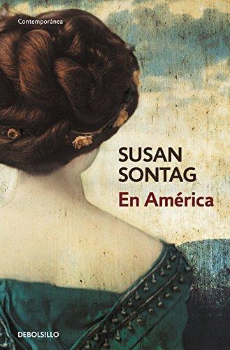 En América Cover Image