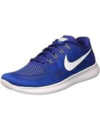 Nike Herren Free RN 2017 Laufschuhe