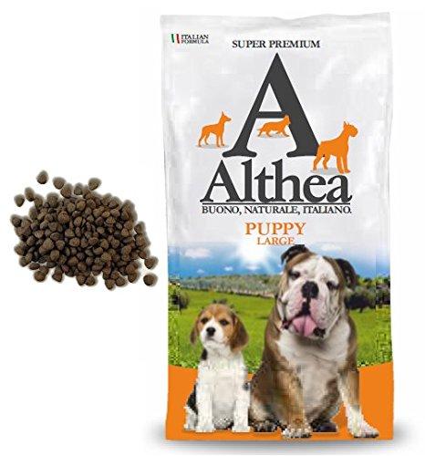 althea-puppy-large-15-kg-crocchette-alla-carne-per-cuccioli-di-cane-di-taglia-media-e-grande-natural