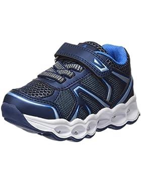BEPPI 2155100, Zapatillas de Deporte Exterior para Niños