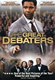 The Great Debaters [Import italien]
