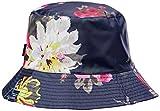 Joules Damen Fischerhut Showerproof Hat