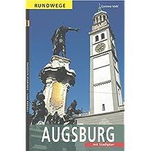 Augsburg (Rundwege)
