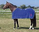Fleece Decke LouLou WI15 115CM