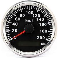 Bestseller Die Beliebtesten Artikel In Auto Geschwindigkeitsmesser