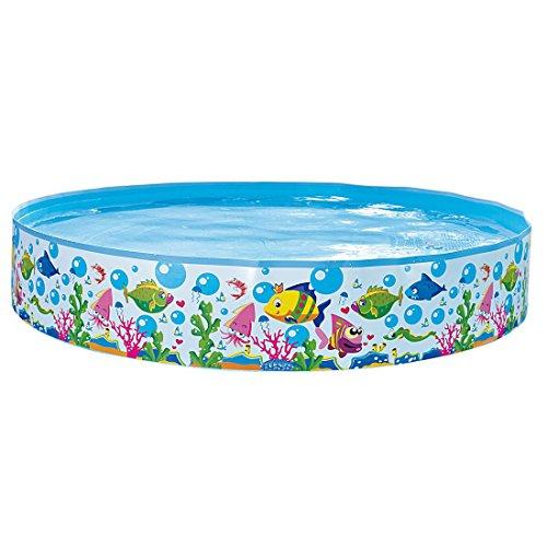 jilong-sea-world-rigid-pool-120-quick-fix-pool-mit-meerestiere-aufdruck-fur-kinder-von-2-6-jahren-oe