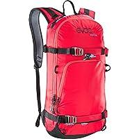 Evoc Slope Backpack