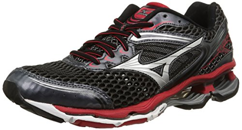 mizuno-wave-creation-17-scarpe-sportive-uomo-multicolore-dark-shadow-silver-chinese-red-445