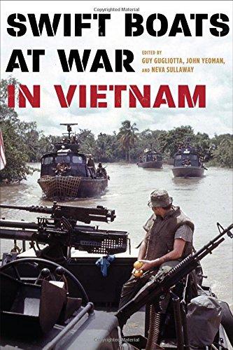 n Vietnam ()
