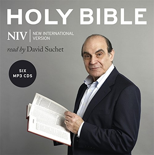 the-complete-niv-audio-bible-read-by-david-suchet-mp3-cd-new-international-version