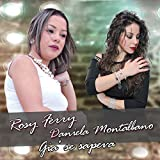 Gia' se sapeva (feat. Daniela Montalbano)