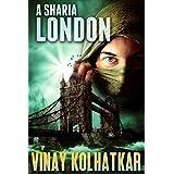A Sharia London (English Edition)