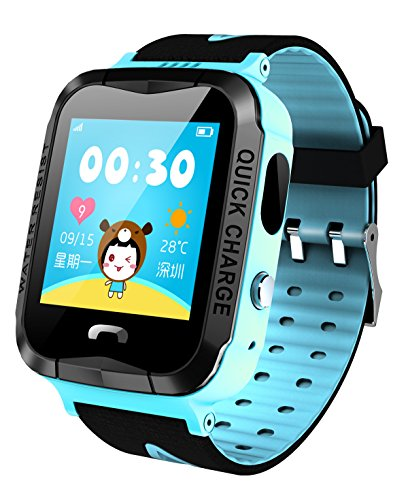 kids-smart-watch-gps-tracker-anti-perso-sos-esterna-impermeabile-orologi-sportivi-blu