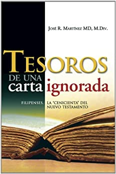 Tesoros de una carta ignorada de [Maldonado-Rodríguez, Sonia E., José R. Martinez]
