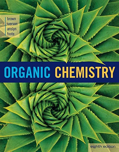 Ph chemistry core teaching resources ebook array pdf download organic chemistry ebook epub kindle by william rh sites fandeluxe Choice Image