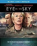 Eye in the Sky [USA] [Blu-ray]