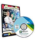 Easy Learning VMware vSphere Optimize an...