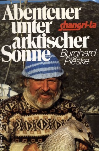 abenteuer-unter-arktischer-sonne-shangri-la