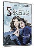 Sorelle (Box 3 Dvd)