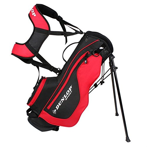 dunlop-stand-bag-6-to-8-years-golf-training-sports-accessories