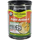 Xylophene Traitement Multi Usages 1L