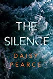 The Silence only --- on Amazon