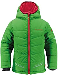 VAUDE Kinder Arctic Fox Jacket