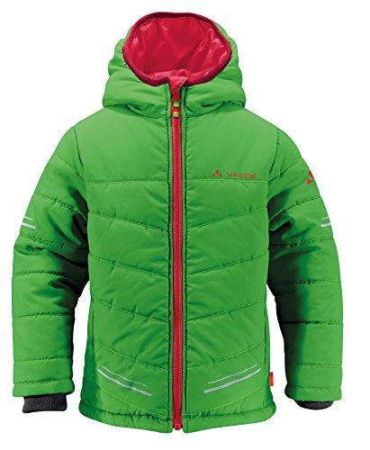 vaude kinder arctic fox jacket. Black Bedroom Furniture Sets. Home Design Ideas