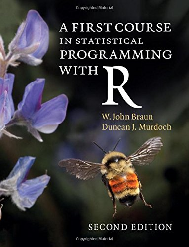 a-first-course-in-statistical-programming-with-r