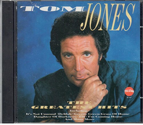 tom-jones-the-greatest-hits