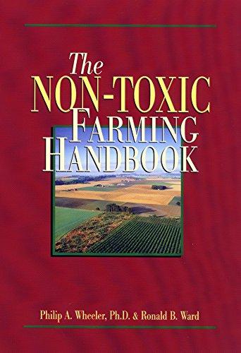 the-non-toxic-farming-handbook