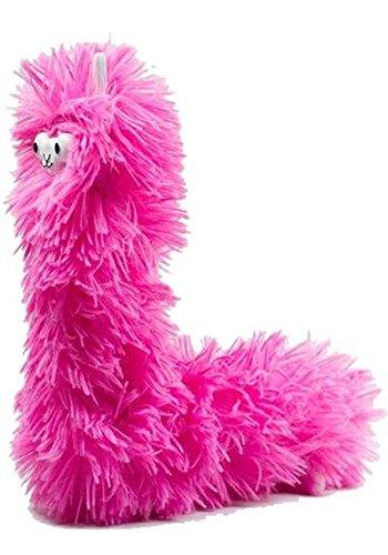 the-llama-duster-lama-plumero