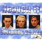 Designing Heaven