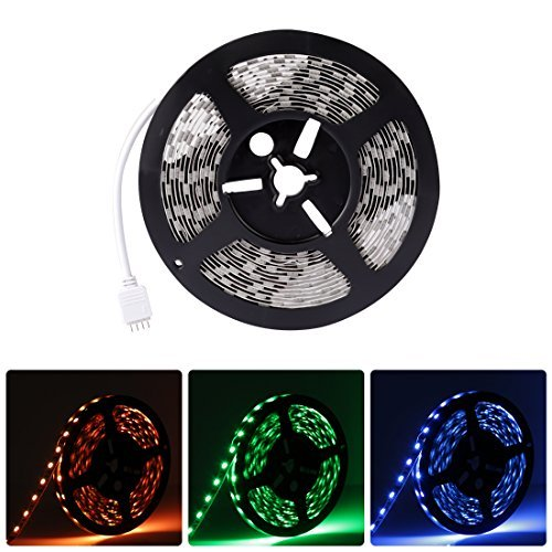 ledmo-tiras-led-rgb-tira-led-de-rgb-12v-smd5050-300led-16-colores-rgb-tira-de-led-multicolor-luces-d