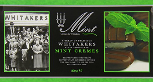 whitakers-mint-cremes-200-g-pack-of-6