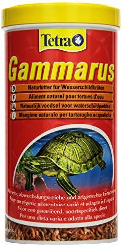 Fische Naturfutter Bestseller