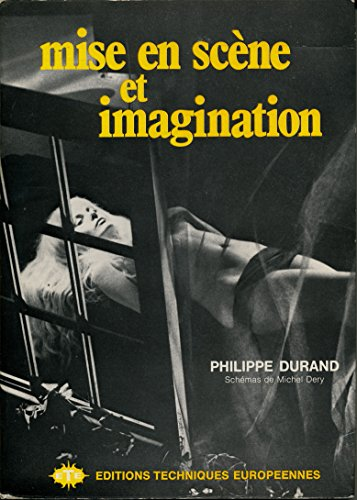 Mise en scène et imagination. Première syntaxe pour une direction des acteurs au cinéma et à la télévision (II).