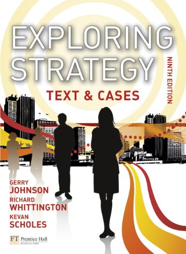 exploring-strategy-text-cases