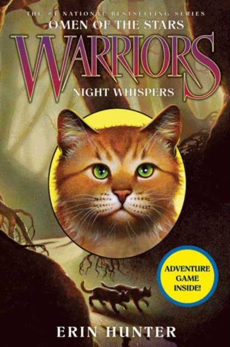 warriors-omen-of-the-stars-3-night-whispers