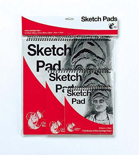 chiltern-wove-sketch-pads-pack-3