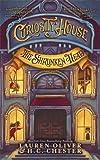 Curiosity House: The Shrunken Head (Book One) (Curiosity House 1)