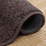 Floor mat Peng Peng JIA JU Tapis De Sol, Tapis D'Insonorisation Confortable pour...