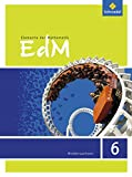ISBN 3507885875