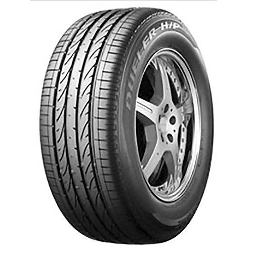 Bridgestone 13270-215/65/R16 98H - C/B/71dB - Pneu d'été PKW