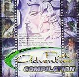 Adventure Park Compilation 1
