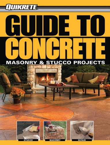 guide-to-concrete-plus-masonry-stucco-projects-plus-masonry-and-stucco-projects-quikrete