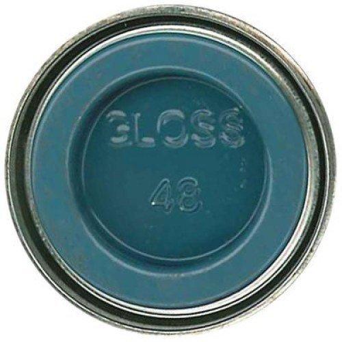humbrol-14-ml-n-1-tinlet-vernice-a-smalto-bottiglia-48-mediterraneo-blu-lucido
