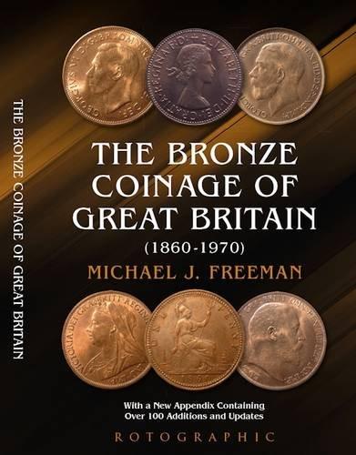 f Great Britain ()