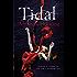 Tidal (Watersong Series)